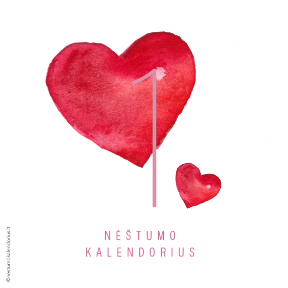 nestumo_kalendorius_pirmas_menuo
