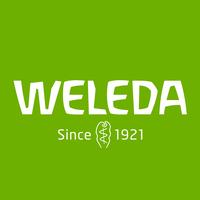 Weleda nuo 1921