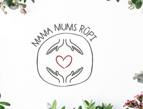 Mama_mums_rupi