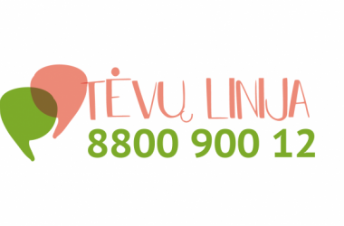 tevu-linija-logo