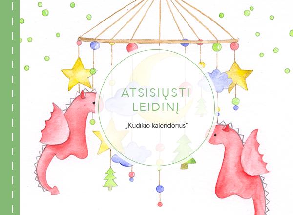 Kudikio_dienorastis