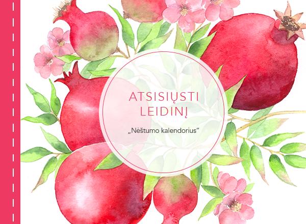 Nestumo_kalendorius