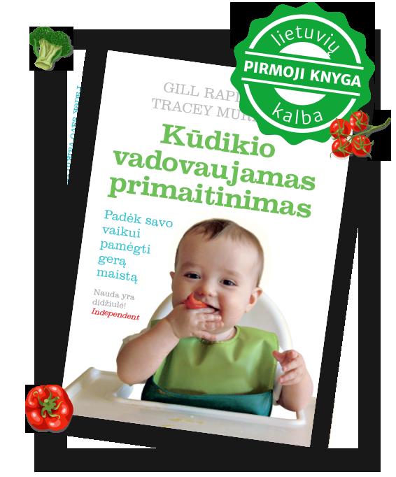 BLW_knyga