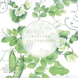 nestumo-kalendorius