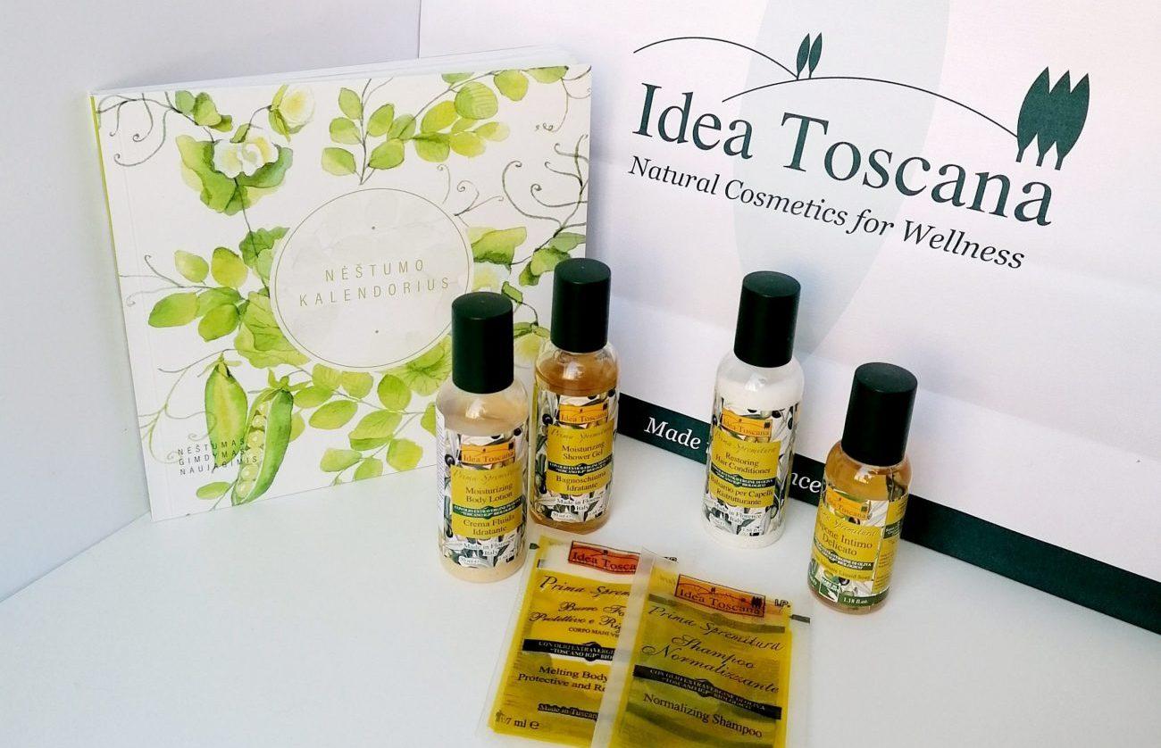 dovanos-Idea-Toscana