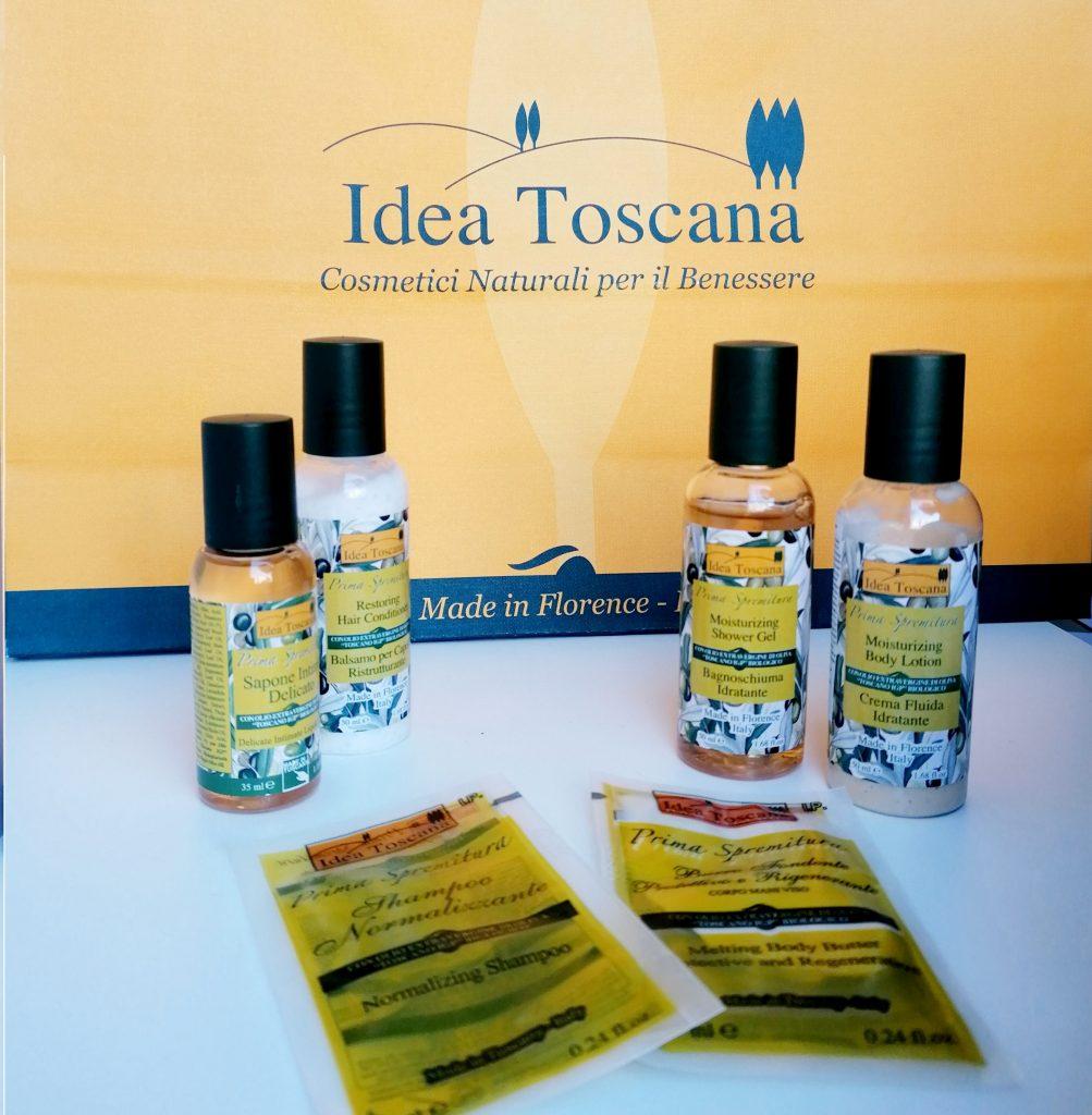 dovana-idea-Toscana