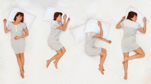 miegas-nestumas